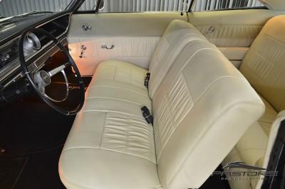 Chevrolet Impala - 1962 (22).JPG