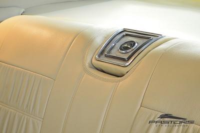 Chevrolet Impala - 1962 (23).JPG