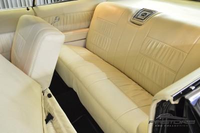 Chevrolet Impala - 1962 (10).JPG