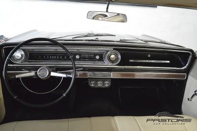 Chevrolet Impala - 1962 (5).JPG
