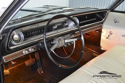Chevrolet Impala - 1962 (24).JPG