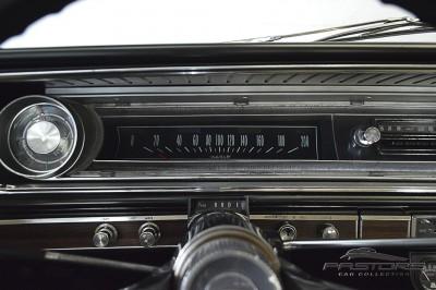 Chevrolet Impala - 1962 (25).JPG