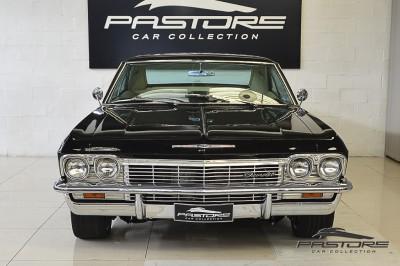 Chevrolet Impala - 1962 (9).JPG