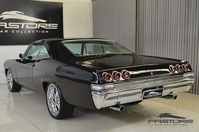 Chevrolet Impala - 1962 (17).JPG