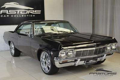 Chevrolet Impala - 1962 (11).JPG