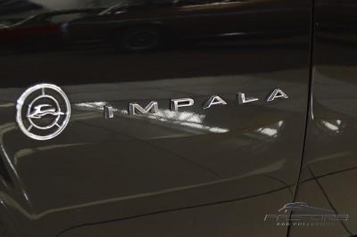 Chevrolet Impala - 1962 (16).JPG