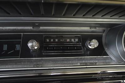 Chevrolet Impala - 1962 (28).JPG