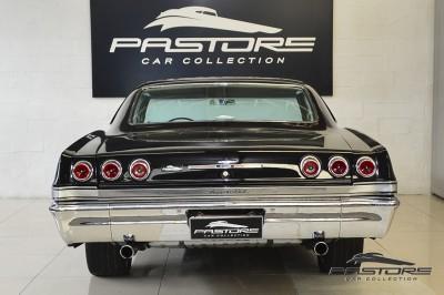Chevrolet Impala - 1962 (3).JPG