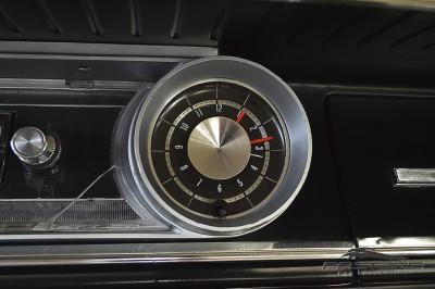 Chevrolet Impala - 1962 (30).JPG