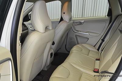 Volvo XC 60 Comfort - 2011 (15).JPG