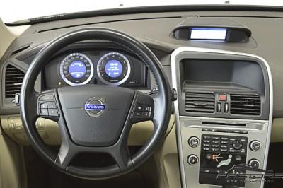 Volvo XC 60 Comfort - 2011 (22).JPG