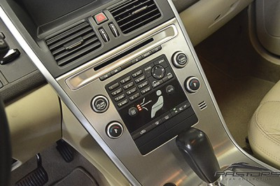 Volvo XC 60 Comfort - 2011 (20).JPG