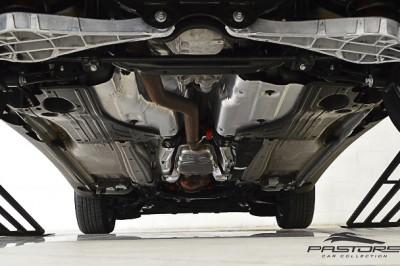 Volvo XC 60 Comfort - 2011 (7).JPG
