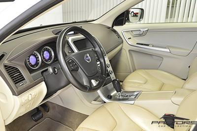 Volvo XC 60 Comfort - 2011 (4).JPG