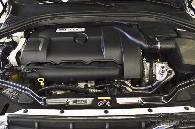 Volvo XC 60 Comfort - 2011 (10).JPG
