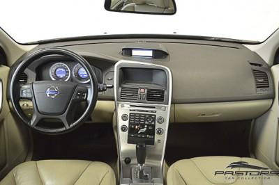 Volvo XC 60 Comfort - 2011 (5).JPG