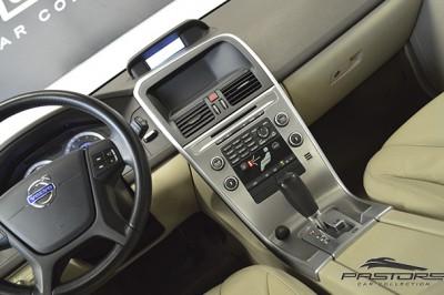Volvo XC 60 Comfort - 2011 (21).JPG
