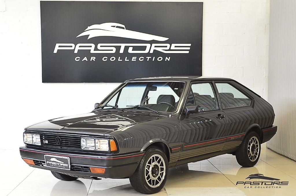 VW Passat GTS Pointer - 1989 (1).JPG