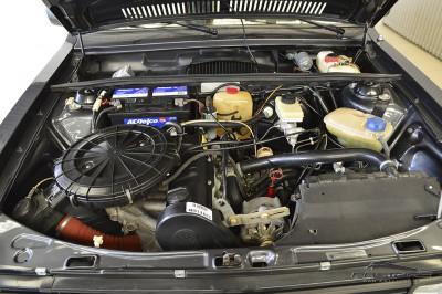 VW Passat GTS Pointer - 1989 (12).JPG
