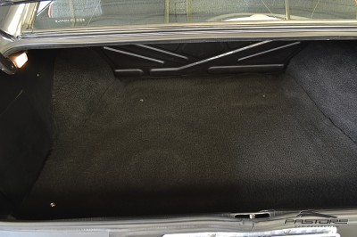 VW Passat GTS Pointer - 1989 (21).JPG
