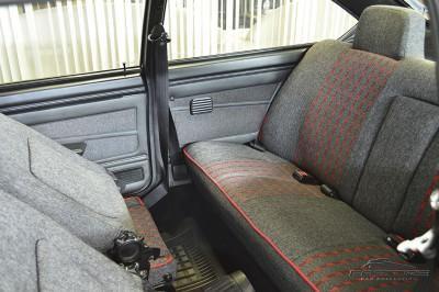 VW Passat GTS Pointer - 1989 (29).JPG