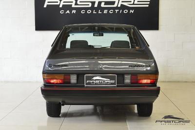 VW Passat GTS Pointer - 1989 (3).JPG