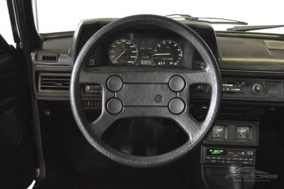VW Passat GTS Pointer - 1989 (34).JPG