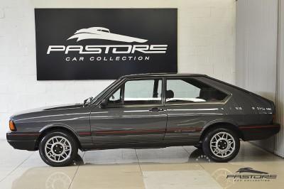 VW Passat GTS Pointer - 1989 (2).JPG