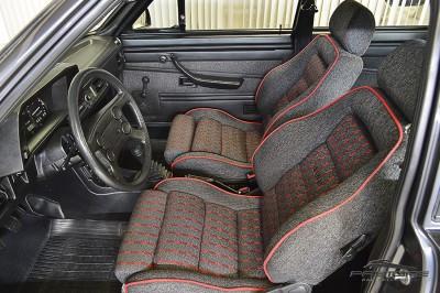 VW Passat GTS Pointer - 1989 (25).JPG