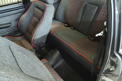 VW Passat GTS Pointer - 1989 (27).JPG