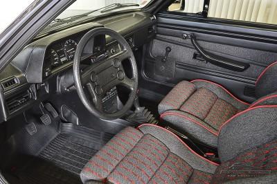 VW Passat GTS Pointer - 1989 (4).JPG