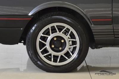 VW Passat GTS Pointer - 1989 (17).JPG