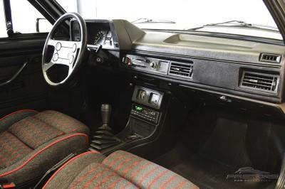 VW Passat GTS Pointer - 1989 (37).JPG
