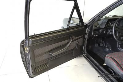 VW Passat GTS Pointer - 1989 (22).JPG