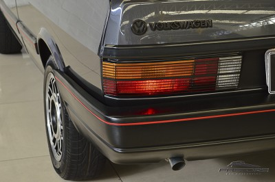 VW Passat GTS Pointer - 1989 (20).JPG