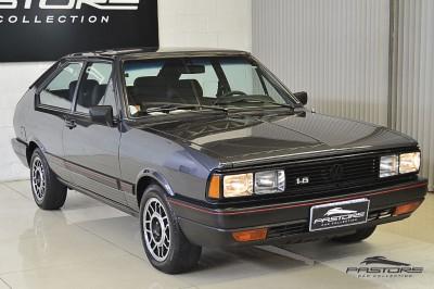 VW Passat GTS Pointer - 1989 (11).JPG