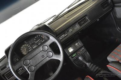 VW Passat GTS Pointer - 1989 (35).JPG
