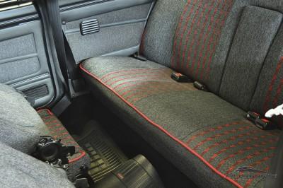 VW Passat GTS Pointer - 1989 (28).JPG