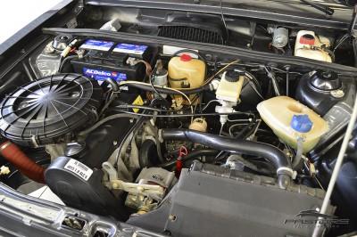 VW Passat GTS Pointer - 1989 (13).JPG