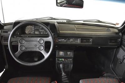 VW Passat GTS Pointer - 1989 (5).JPG