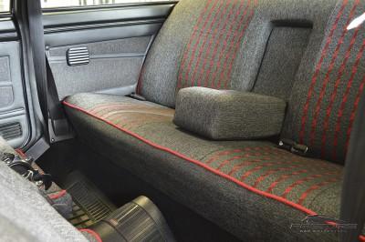 VW Passat GTS Pointer - 1989 (10).JPG