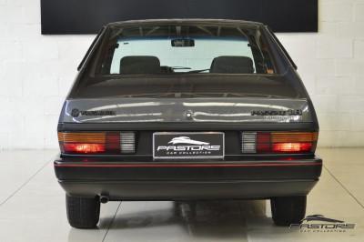 VW Passat GTS Pointer - 1989 (18).JPG