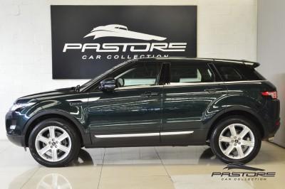 Range Rover Evoque Prestige - 2013 (2).JPG
