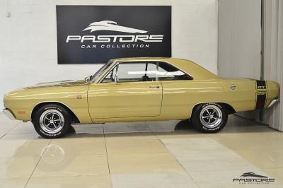 Dodge Dart GTS - 1968 (2).JPG