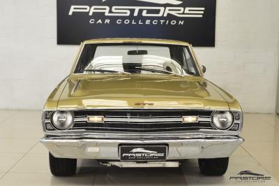 Dodge Dart GTS - 1968 (8).JPG