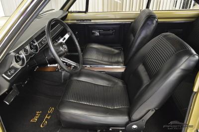 Dodge Dart GTS - 1968 (32).JPG