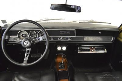 Dodge Dart GTS - 1968 (5).JPG