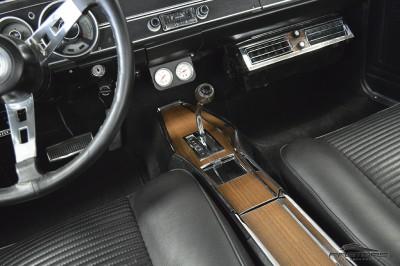 Dodge Dart GTS - 1968 (35).JPG