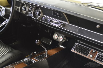 Dodge Dart GTS - 1968 (44).JPG
