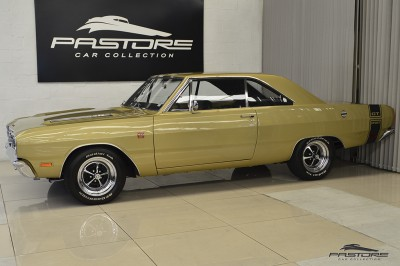 Dodge Dart GTS - 1968 (25).JPG